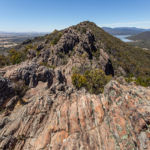 grampians_mountain